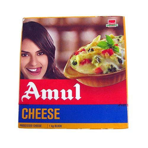 recipe: amul cheese types [32]