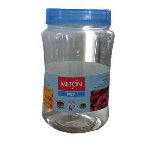 milton crisp n clear round container ethnic prides