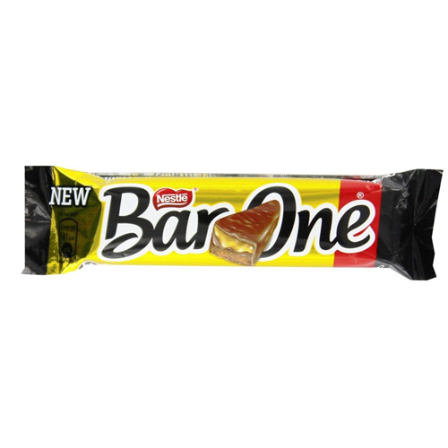 Nestle Dark Chocolate Bar