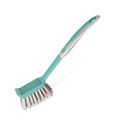 Elegant Dish Brush